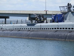 "USS Bowfin SS-287 11 • <a style=""font-size:0.8em;"" href=""http://www.flickr.com/photos/81723459@N04/27026611759/"" target=""_blank"">View on Flickr</a>"