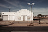 (el zopilote) Tags: 500 boron california mojavedesert architecture street townscape smalltowns signs powerlines clouds lumix gf1 milc m43 lumixg20mmf17asph 600