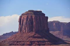 Monument Valley, Arizona, US August 2017 801 (tango-) Tags: monumentvalley arizona us usa america unitedstates west westernunitedstates