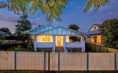 158 Dobie St, Grafton NSW