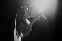 Casamento - Francine e Bruno
