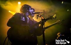 SELTON LIVE @ EREMO CLUB MOLFETTA 11 NOVEMBRE 2017 (Puglia Rock) Tags: selton pugliarock puglia rock live eremo molfetta bari 11 17 novembre 2017 brasil brazil brasile band brasiliana manifesto tropicale tour