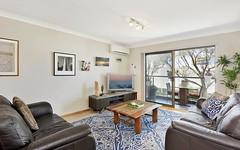 3/42-44 Doncaster Avenue, Kensington NSW