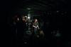 HM2A4819 (ax.stoll) Tags: frankfurt das echte jahrhunderthalle lights stage anti social club instawalk music sneak