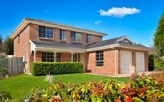 36 Lavis Road, Bowral NSW