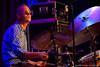 Kenny Wollesen: drums