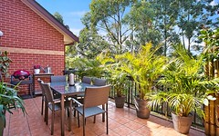 19/3 Williams Parade, Dulwich Hill NSW
