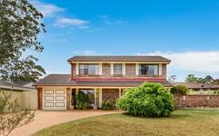 16 Bensbach Road, Glenfield NSW