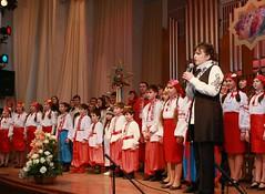05_Рождественский_концерт_в Областной_филармонии