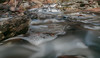 "Waters Meet (""Bert"" Brady) Tags: silkysmooth watersmeet creek 2017 longexposure fallstrail waterfalls nature hiking pennsylvania outdoors rickettsglenstatepark visitpa fall trail park"
