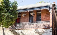 3 Cross Street, Forest Lodge NSW