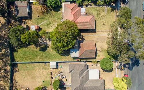 7 Lytton St, Wentworthville NSW 2145