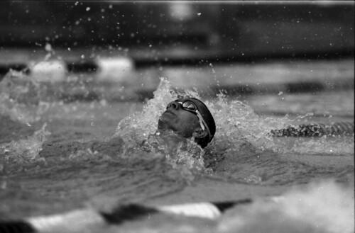124 Swimming_EM_1989 Bonn