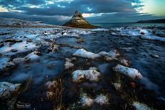 Kirkjufell (Iceland) (ric.gayan) Tags: