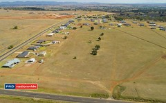 Lot 117 Moore Creek Gardens, Tamworth NSW