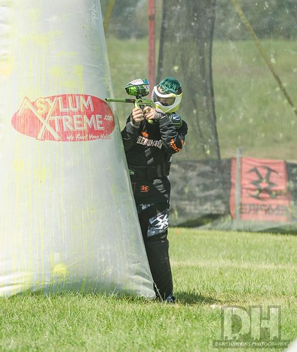 paintball-phenomenon-Gateway-Nationals-RT2-2017-71