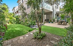 7/23-25 Westminster Avenue, Dee Why NSW