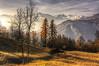 l'Autunno #11 (Roberto Defilippi) Tags: 2017 922017 rodeos robertodefilippi nikond7100 nikkor2470mmf28 montagna mountain landscape autunno autumn piemonte