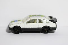 Matchbox portrait 34 (@harryshuldman) Tags: matchbox diecast car toycar canon 100mm 7dmarkii macro