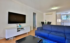 9/22-24 Sir Joseph Banks Street, Bankstown NSW