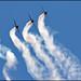 The Flying Bulls - XtremeAir XA-42