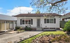 31 Orana Avenue, Seven Hills NSW