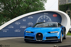 Bugatti Chiron (Marcinek_55) Tags: bugatti chiron supercars goodwood festival fos festivalofspeed goodwoodfesivalofspeed supercar hypercars hypercar sportcar sportcars exotic exotics gespot autogespot street spotting spottes spotter photography fast marcinek 55 sony 57 a57 exoticsonroad road italian v12 voitures monaco outdoor monacosupercars supercarsinmonaco montecarlo topmarques racecar sportscar autoracing
