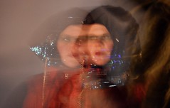 Catharsis (Nathan_Arrington) Tags: dc surreal magic magical outdoor crowd catharsis catharsisonthemall vigil healing 2017 nationalmall washingtondc districtofcolumbia portraiture blur abstract movement motion shutterspeed dance girl woman female people person candid celebration festival gathering social culture light dark night washingtonmonument vigiler community society art colorful portrait evening music