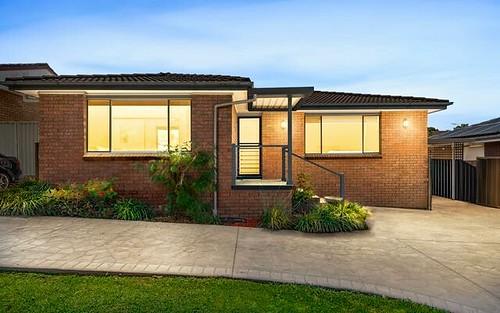 32 Witney St, Prospect NSW 2148