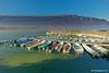 Port du Lac du Bourget - Savoie (D.Goodson) Tags: didier bonfils goodson goodson73 dgoodson lac bourget aix bains eau port viviers du