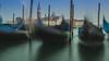 Venice (Massimo Buccolieri) Tags: venice venezia chiesa di san giorgio maggiore