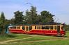 93686 (220 051) Tags: tram tramway strasenbahn eléctrico tranvia tramwaje streetcar łódź 509 lodz sporvogn trikk spårväg raitiotie трамвай 市街電車 tramvai τραμ 有轨电车 트램