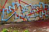 Wireframes (kezam) Tags: kezam kezamone bronxteam 3dgraffiti 3dgraff streetart urban frame bevel illusions depth simple minimalism abstract art graffiti flickrgraffiti buzzy ironlak montanacans