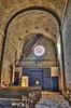 CFR3057 Iglesia Sant Jaume de Frontanyà (Carlos F1) Tags: nikon d300 hdr santuario sanctuary tempo shrine iglesia church cathedral catedral clergy monasterio minster monastery convent abadia convento abbey edificio building