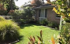 2/36 Binda Street, Hawks Nest NSW