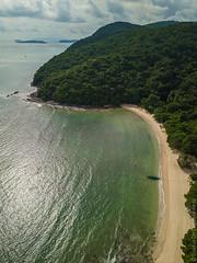 12.11-Ko-Lon-Phuket-mavic-0349