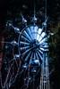 Starr 5543 (J H Newton Images) Tags: spin fan windmill wheel nikon d850 kinetic steampunk sculpture starr