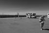 windy (philippe*) Tags: page arizona antelope canyon blackwhite wind desert