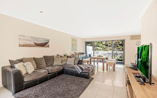 152/2 Inland Dr, Tugun QLD 4224