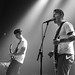 Roman & Bertram | Eastside Boys