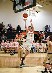 CCS_0783 (LilGoose10) Tags: basketball sports tennessee nike nikon d750 tamron 70200 athlete game contest ball fullframe baller highschool