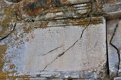 Zeus Tapınağı (Efkan Sinan) Tags: zeustemple zeustapınağı temple templeofzeus ancientcity antikkent romanemp kütahya çavdarhisar türkiye türkei turchia tr turquie unescoworldheritagesitesinturkey temporarylist geçiciliste