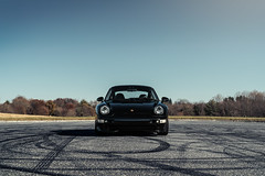 PORSCHE 993 C2-6 (Arlen Liverman) Tags: exotic maryland automotivephotographer automotivephotography aml amlphotographscom car vehicle sports sony a7 a7rii porsche 993 c2