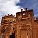 0350_marokko_31.03.2014