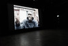 The Best of Risky Roadz: Screening + Q&A (Lighthouse Arts) Tags: dizzyrascal eli1ah elijah grime london music riskyroadz riskyroadz2 roony video
