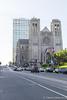 Grace Cathedral San Francisco (takashi_matsumura) Tags: grace cathedral nob hill san francisco california ca usa nikon d5300 architecture