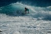 DSCF5827 (gleeson.stephen) Tags: rainbowbay surfphotography fujix snapperrocks kirra tubed pointdanger goldcoast greenmountbeach surfinglife waves coolangatta gcsurfgirls surf longboard