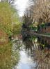 30069 (benbobjr) Tags: birmingham westmidlands midlands england english uk unitedkingdom gb greatbritain britain british birminghamuk birminghamandfazeleycanal erdington canal fazeley birminghamandfazeleycanalcompany johnsmeaton canalrivertrust holbornhillbridge bridge reflection kingsburyroad tyburnroad tyburn kingsbury erdingtonindustrialpark castlevale ravensideretailpark boat barge narrowboat birminghambirminghamfazeleycanalcompany birminghamcanalnavigations