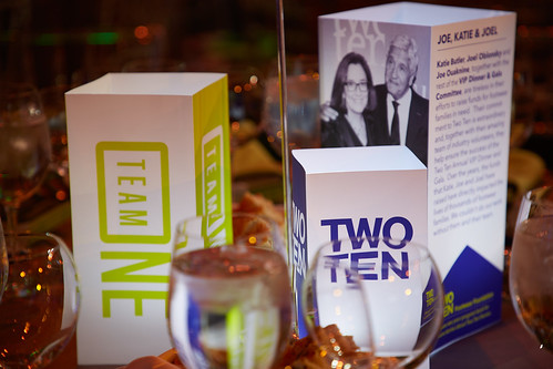 """2017 Two Ten VIP Dinner • <a style=""""font-size:0.8em;"""" href=""""http://www.flickr.com/photos/45709694@N06/38010446815/"""" target=""""_blank"""">View on Flickr</a>"""
