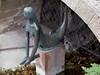 IMG_8262_Q (from_the_sky) Tags: skulptur nuss strümpfelbach